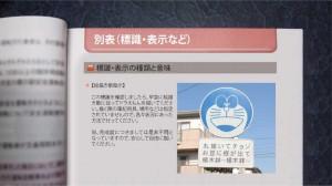 第Z水準 標識教本シリーズ 【絵描き歌指示】