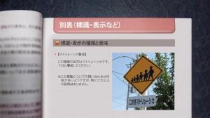 第Z水準 標識教本シリーズ【マトリョーシカ警戒】